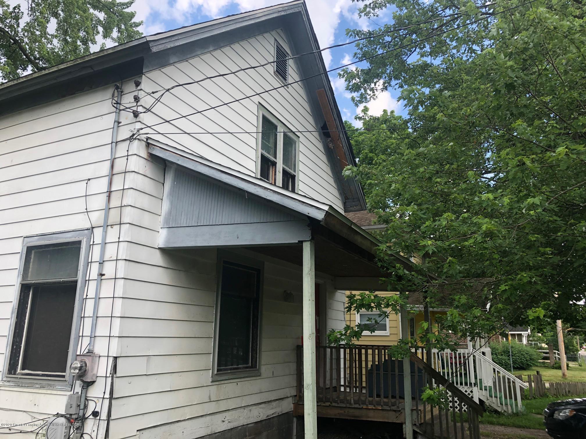 1134 N Pennsylvania Ave - IMG_0607 - 4