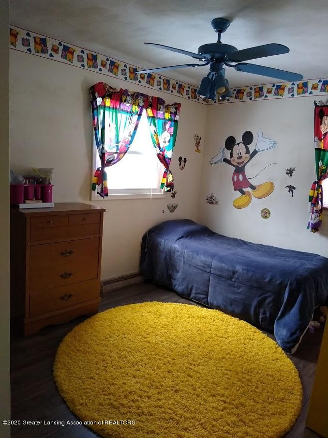 4184 Hancock Dr - bedroom 2 - 16