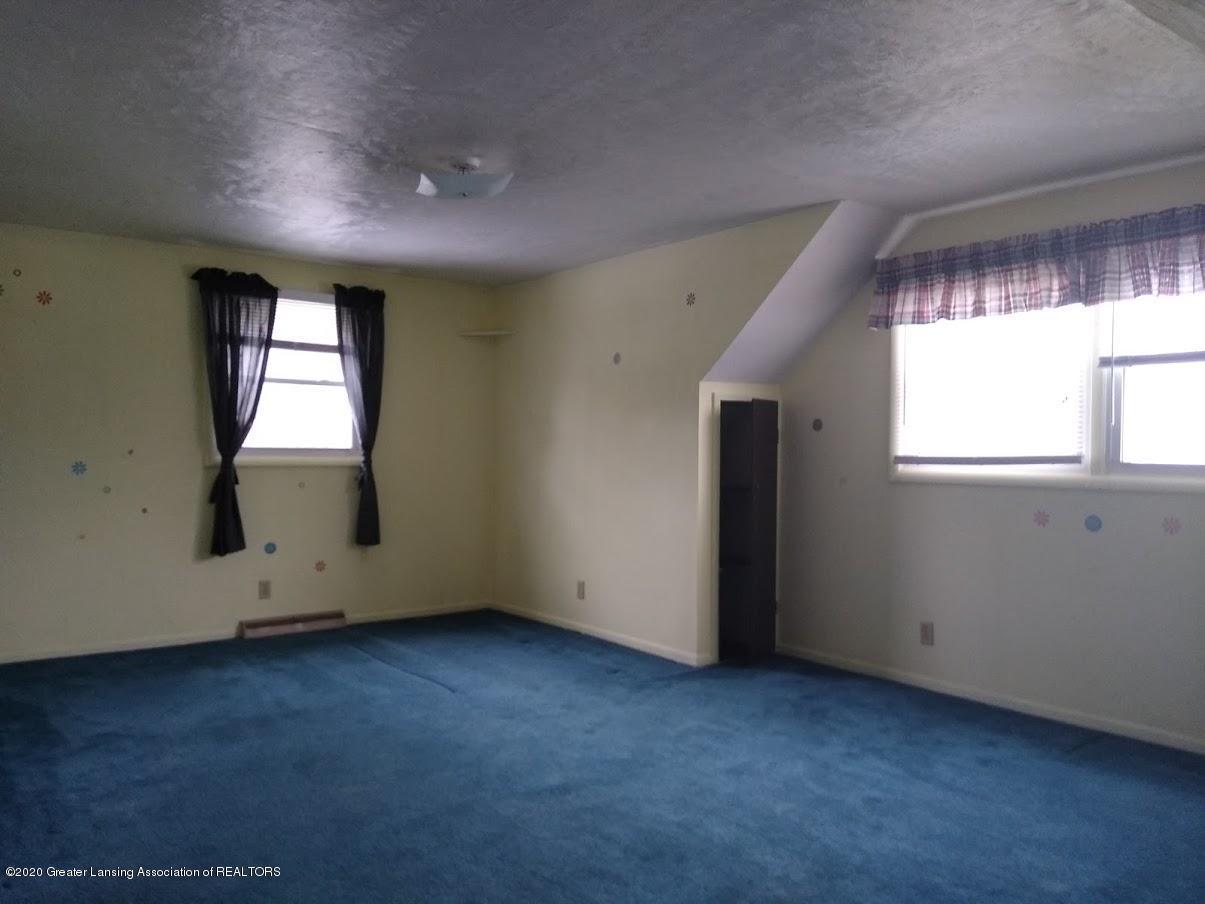 4184 Hancock Dr - Bedroom 4 - 17