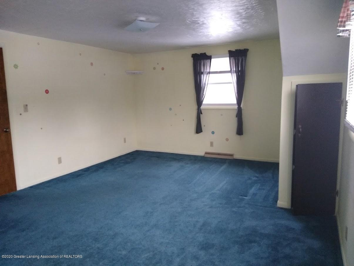 4184 Hancock Dr - bedroom 4c - 19