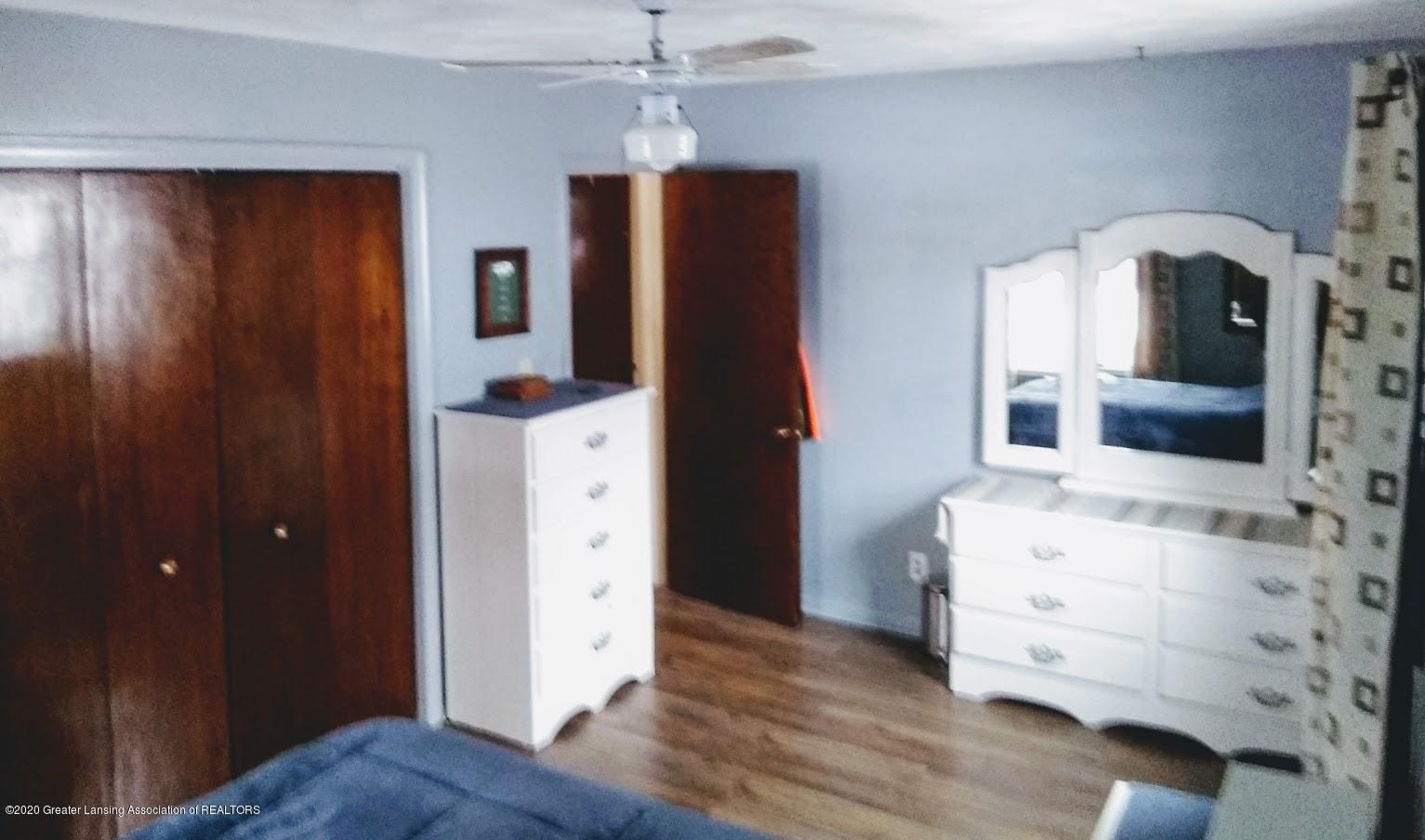 4184 Hancock Dr - master bedroom (b) - 14