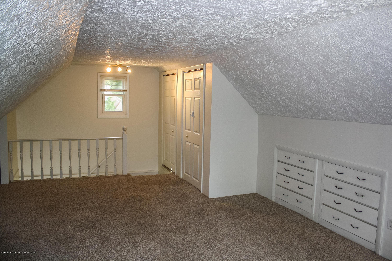 2114 Colvin Ct - Bedroom - 6