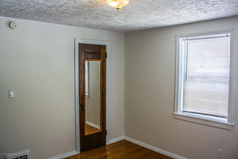 2114 Colvin Ct - Bedroom - 15
