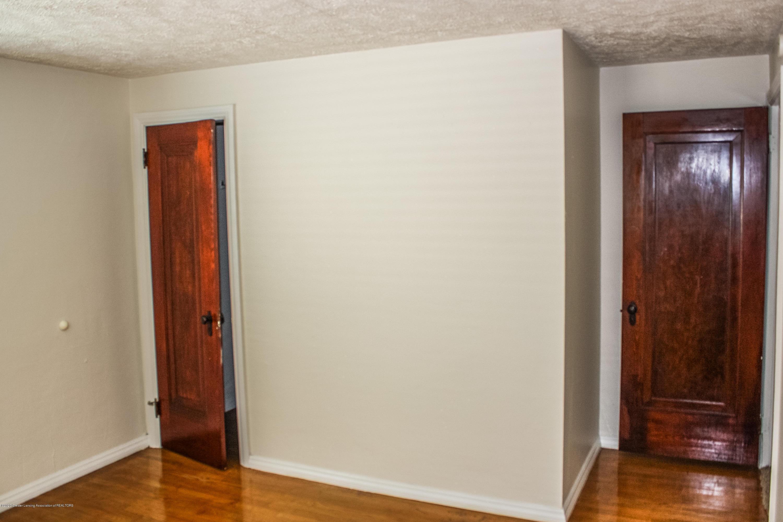 2114 Colvin Ct - Bedroom - 17