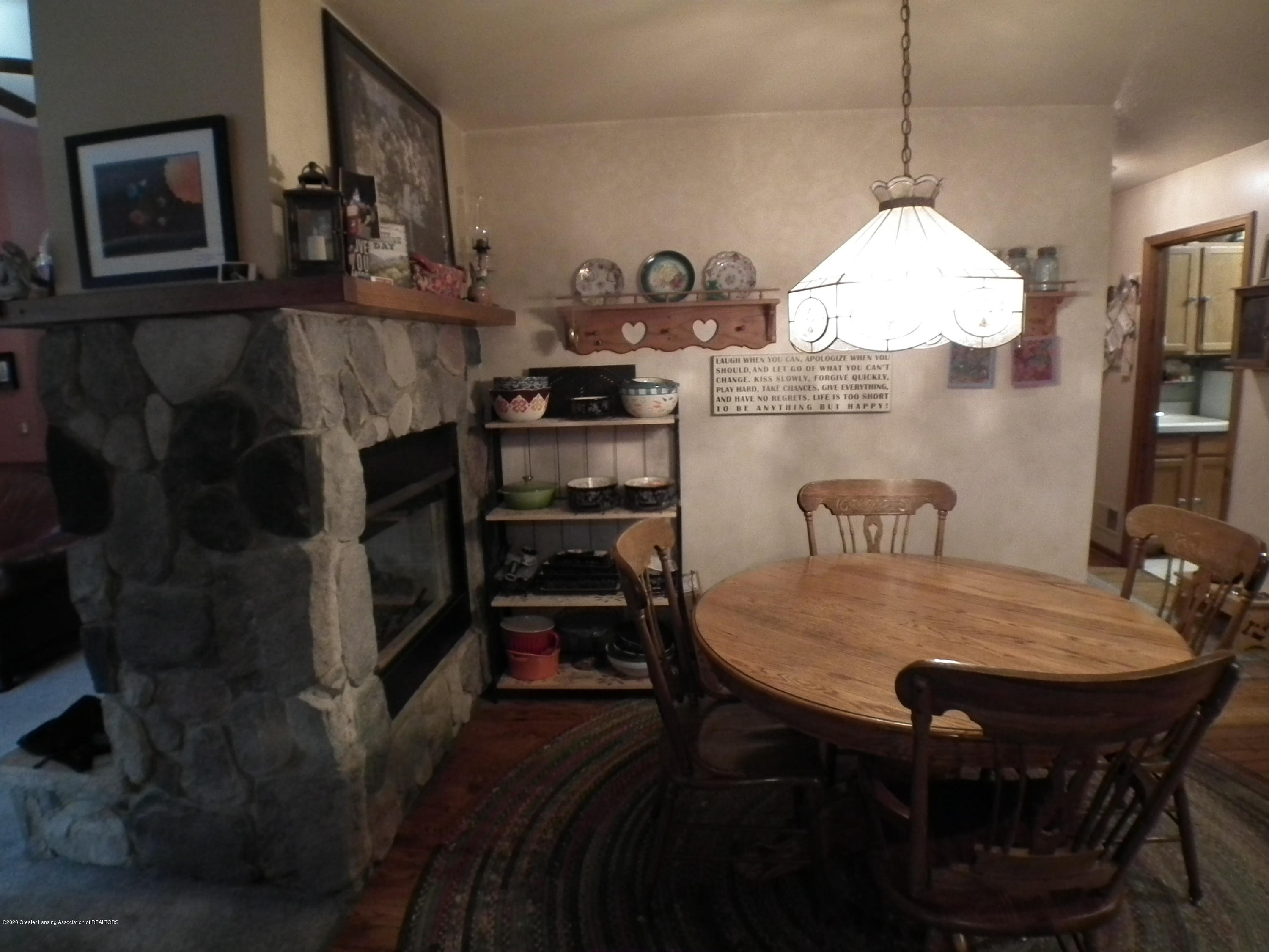 1727 S Waverly Rd - Dining room 1 - 7