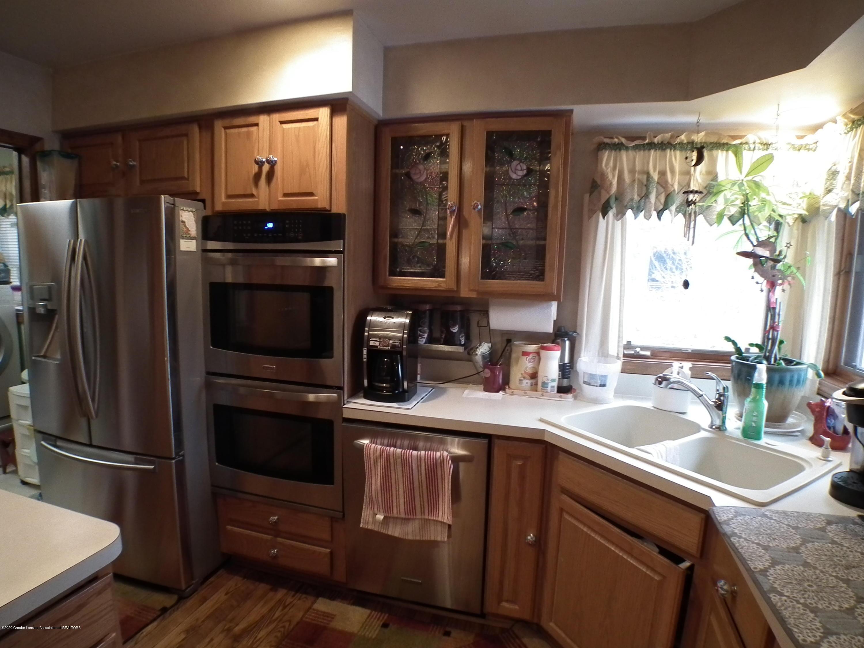 1727 S Waverly Rd - Kitchen 4 - 12
