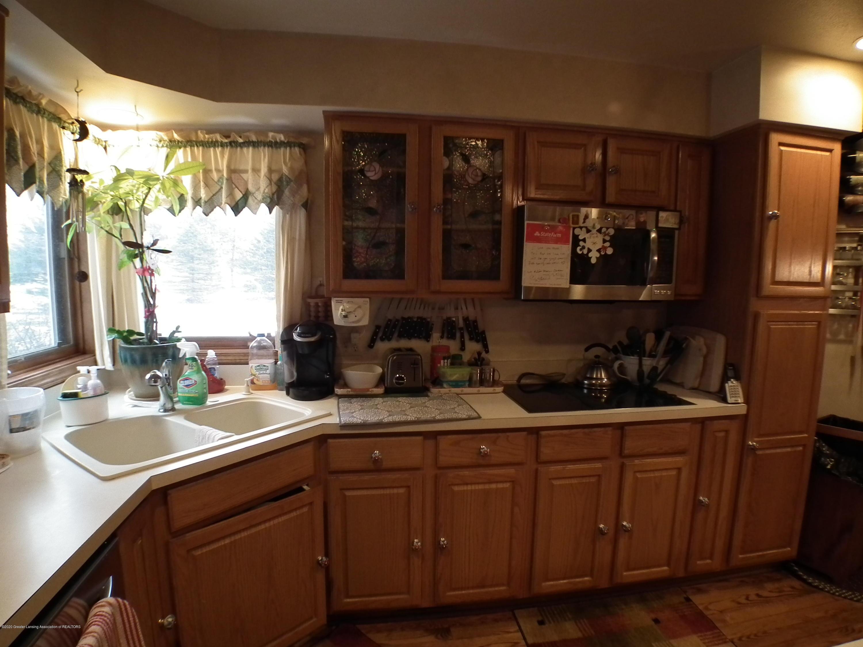 1727 S Waverly Rd - Kitchen 5 - 13