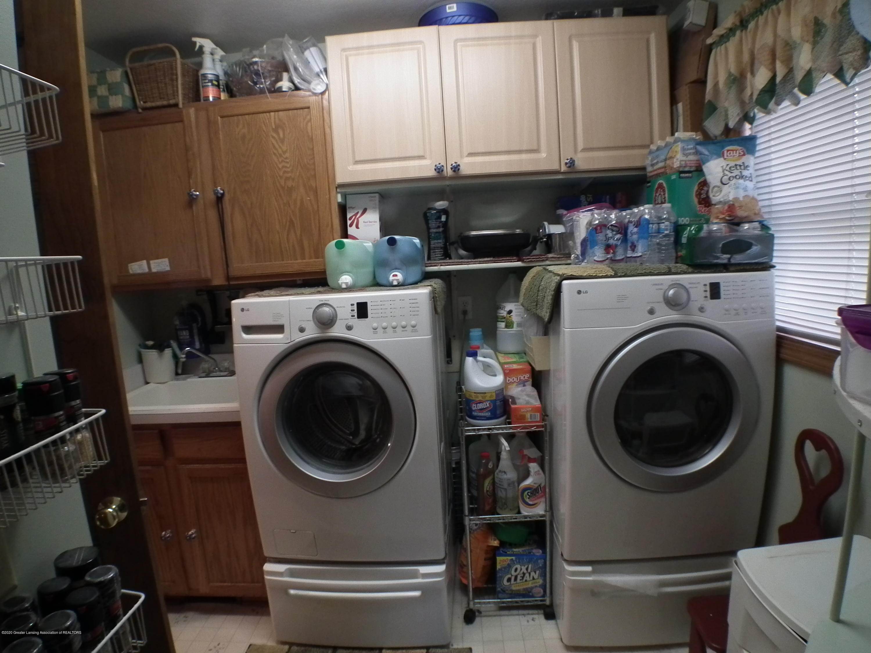 1727 S Waverly Rd - Laundry b - 16