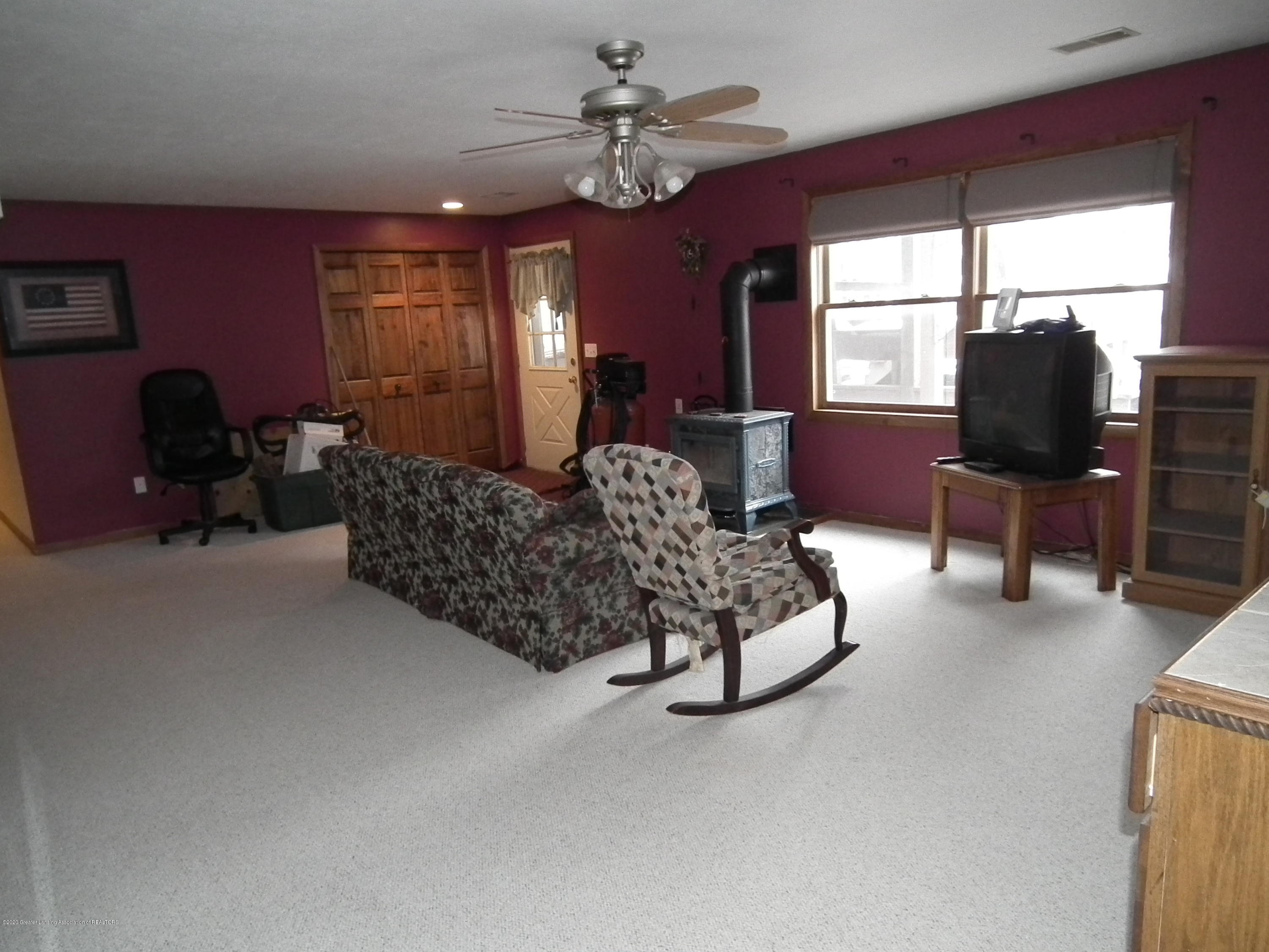 1727 S Waverly Rd - Lower level rec room 2 - 29