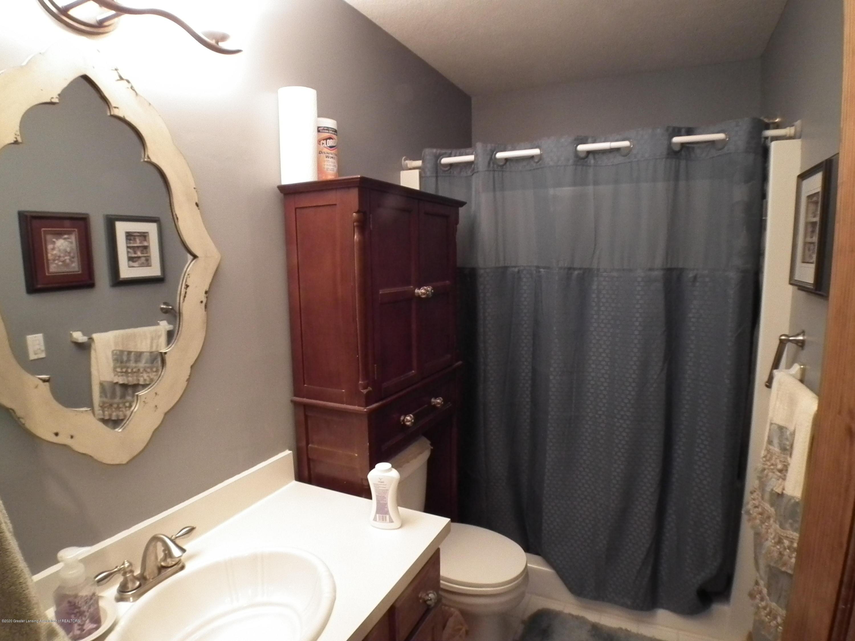 1727 S Waverly Rd - Main level shared bath - 17