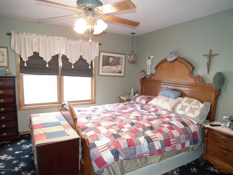 1727 S Waverly Rd - Master bedroom 1 - 19