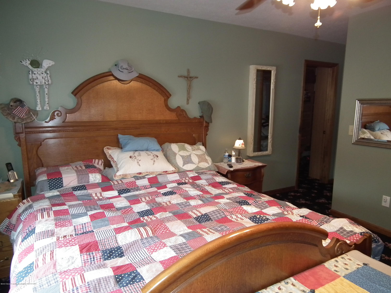 1727 S Waverly Rd - Master bedroom 2 - 20