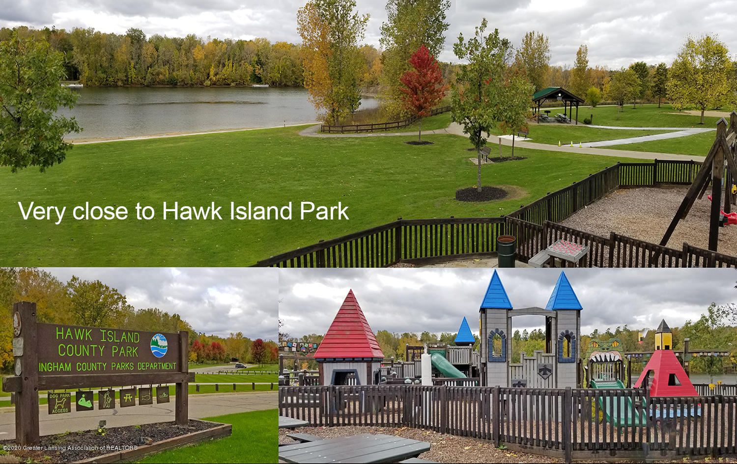 2208 Clifton Ave - Very Close to Hawk Island Park - 22