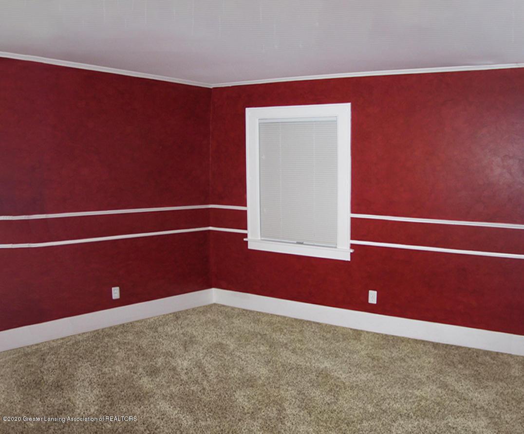 2208 Clifton Ave - 1st-Floor-Bedroom-1 - 12