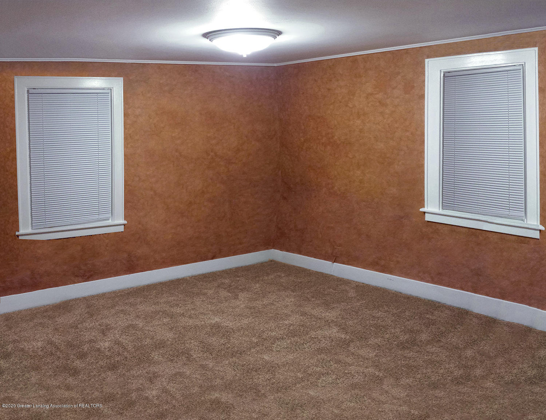 2208 Clifton Ave - 1st-Floor-Bedroom-2 - 13