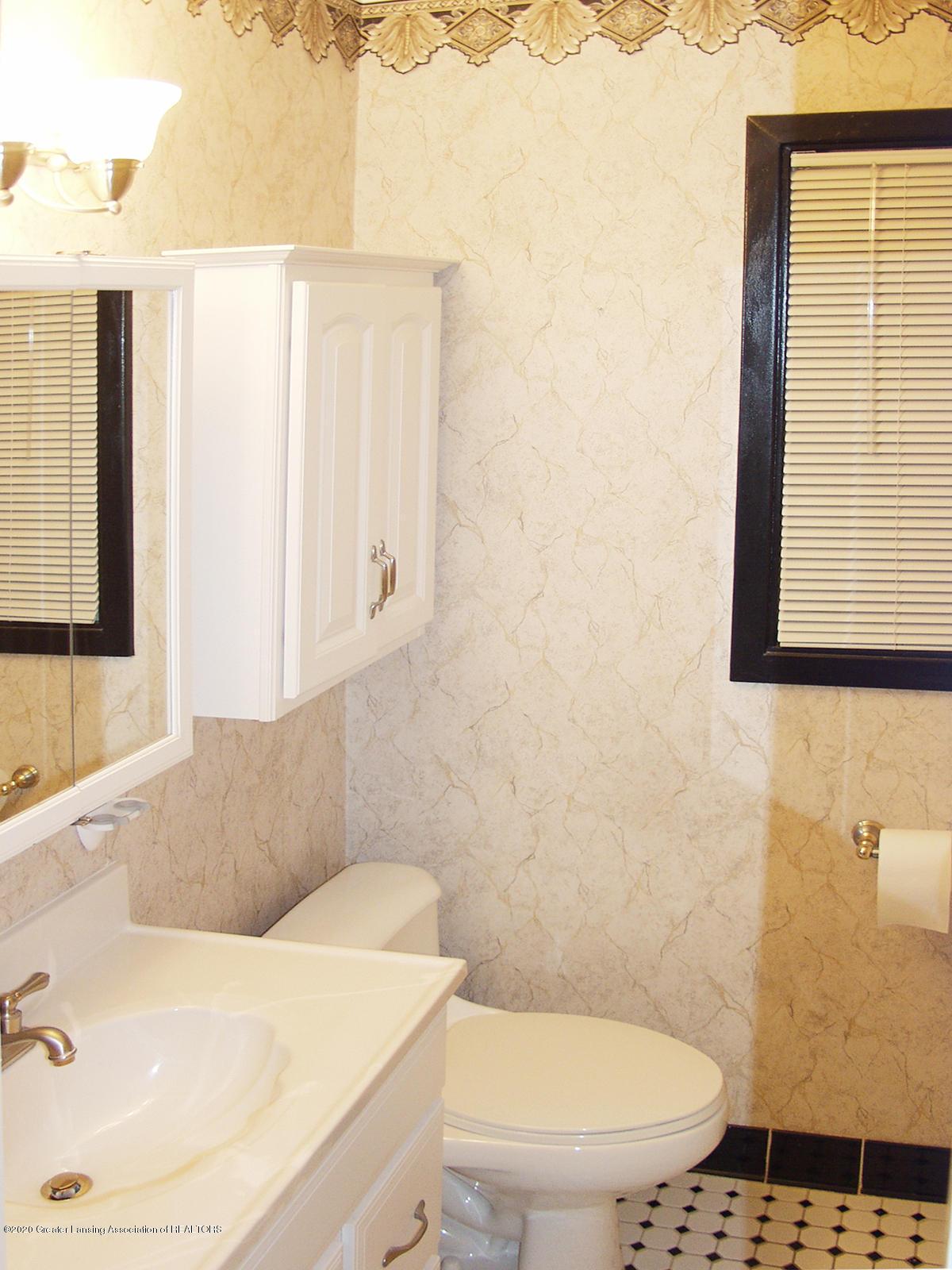 2208 Clifton Ave - Full_Bathroom - 14