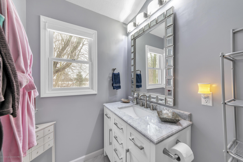 2354 Anchor Ct - Master Bathroom - 18