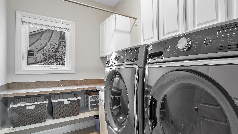 3929 Baulistrol Dr - 1st floor laundry - 30