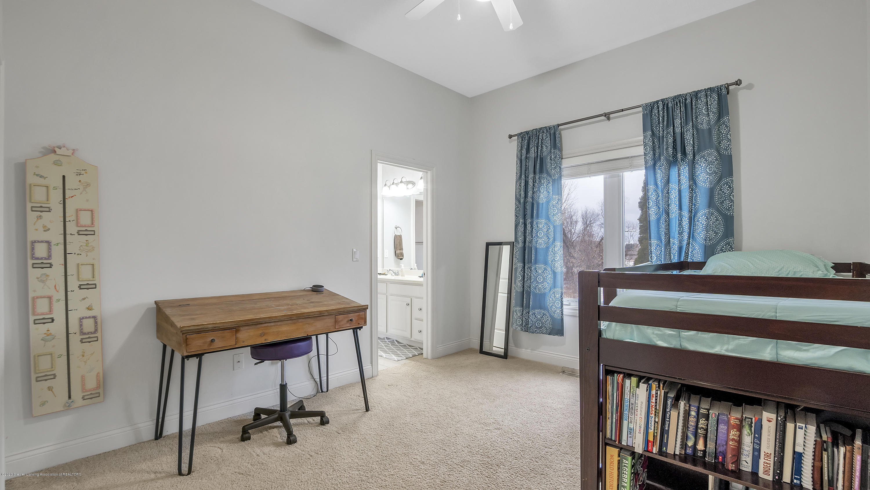 3929 Baulistrol Dr - Bedroom 2 - 20