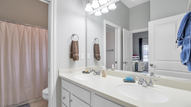3929 Baulistrol Dr - Guest Bathroom - 22