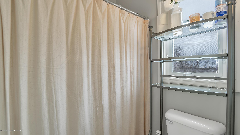 3929 Baulistrol Dr - Guest Bathroom - 23