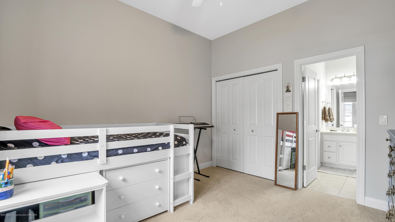 3929 Baulistrol Dr - Bedroom 3 - 24