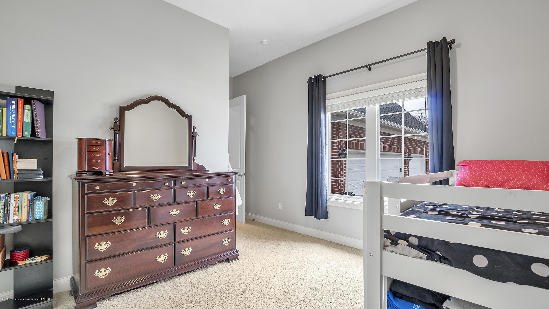 3929 Baulistrol Dr - Bedroom 3 - 25