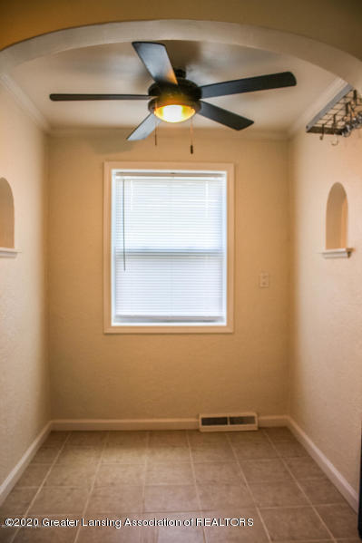 2114 Colvin Ct - Eating Nook - 5