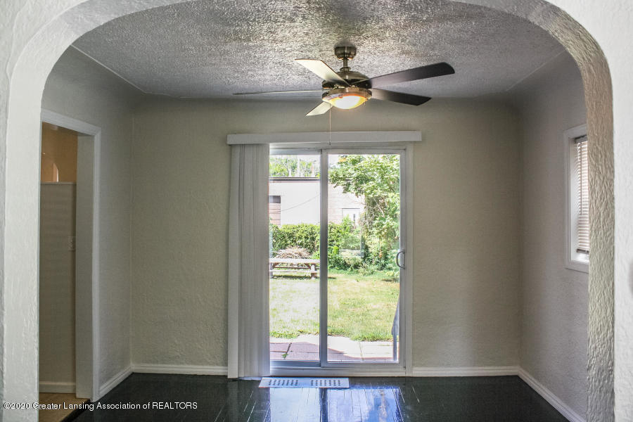 2114 Colvin Ct - Dining room - 3