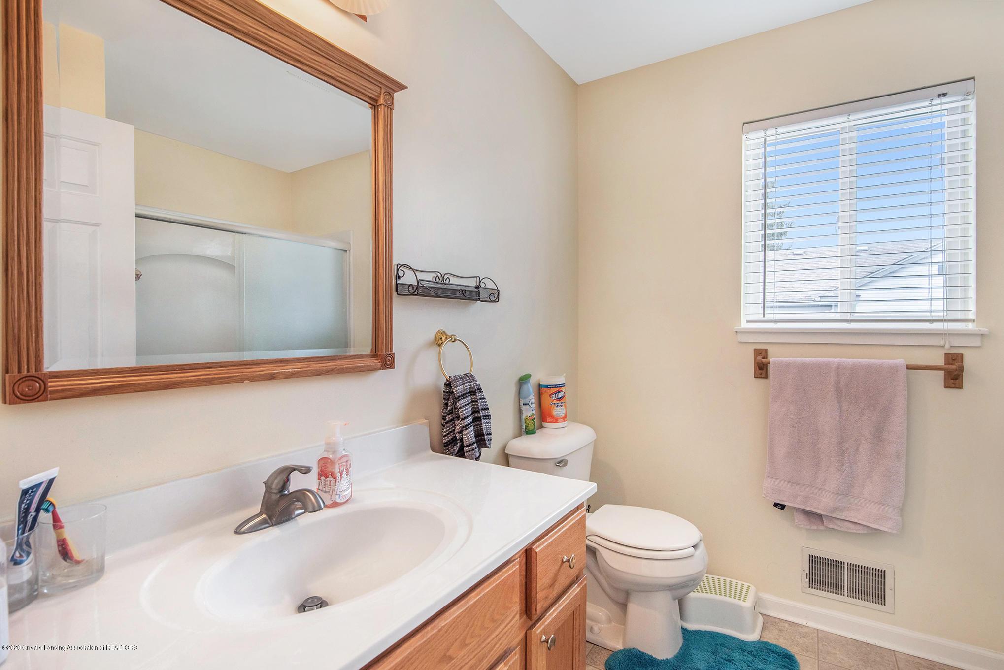 1253 Sumac Ln - Master Bathroom - 17