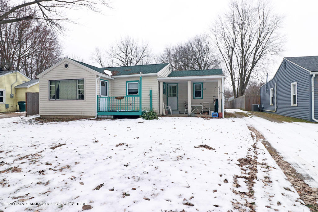 6429 Sommerset Rd - 1 - 1