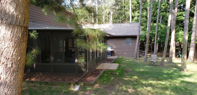 4284 Conifer Cir - Back Yard 3 - 45