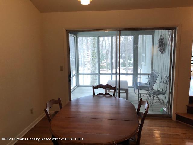4329 Tacoma Cir - Dining Room - 12