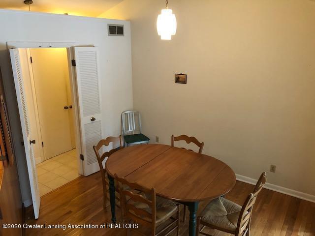 4329 Tacoma Cir - Dining Room - 13