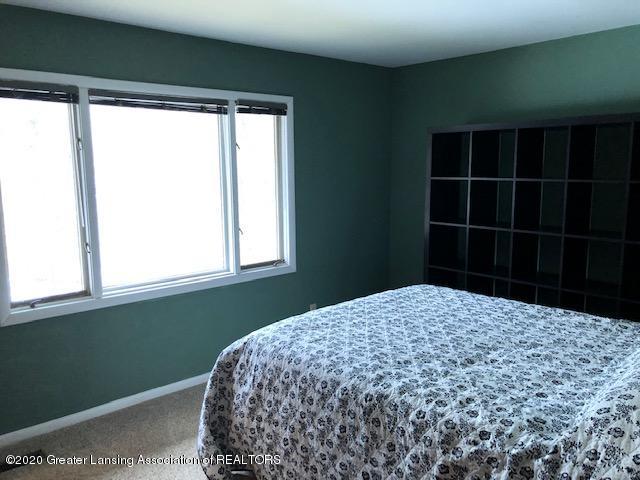 4329 Tacoma Cir - Bedroom - 16