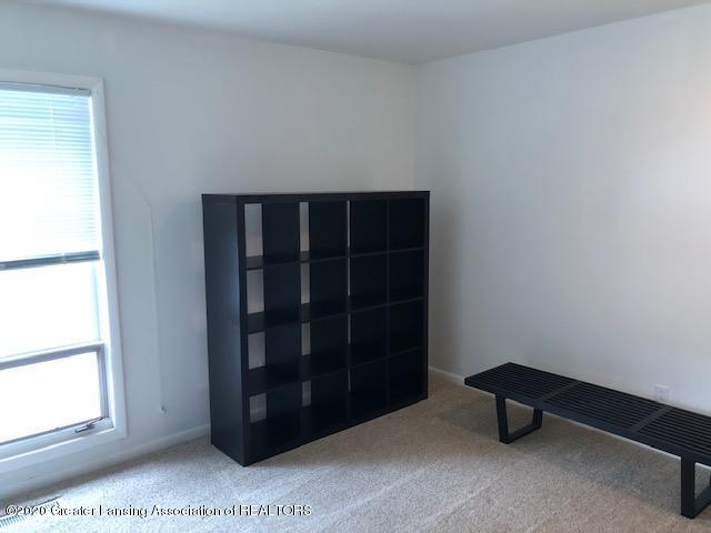 4329 Tacoma Cir - Bedroom - 18