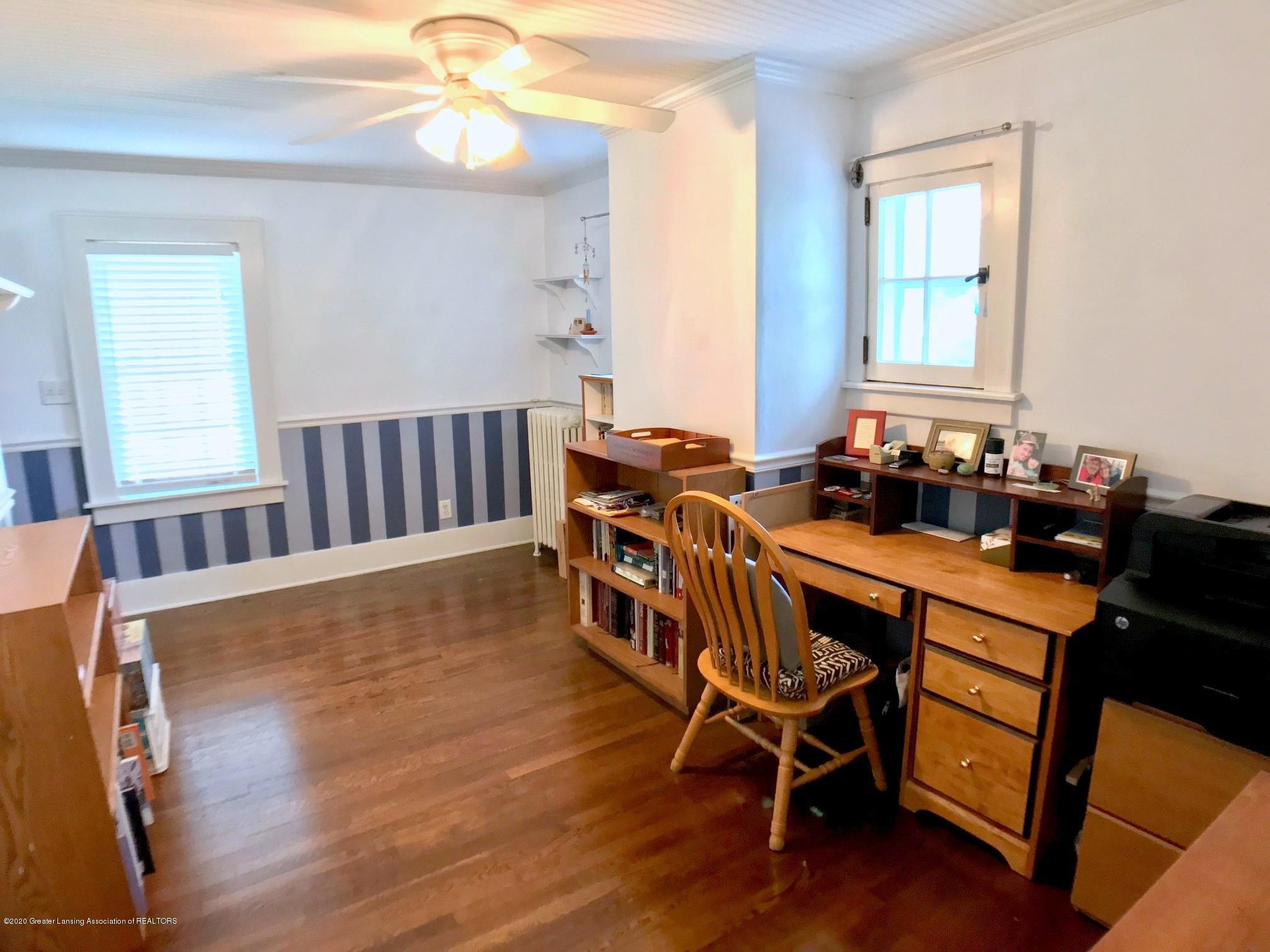 404 Clifton Blvd - Bedroom - 26