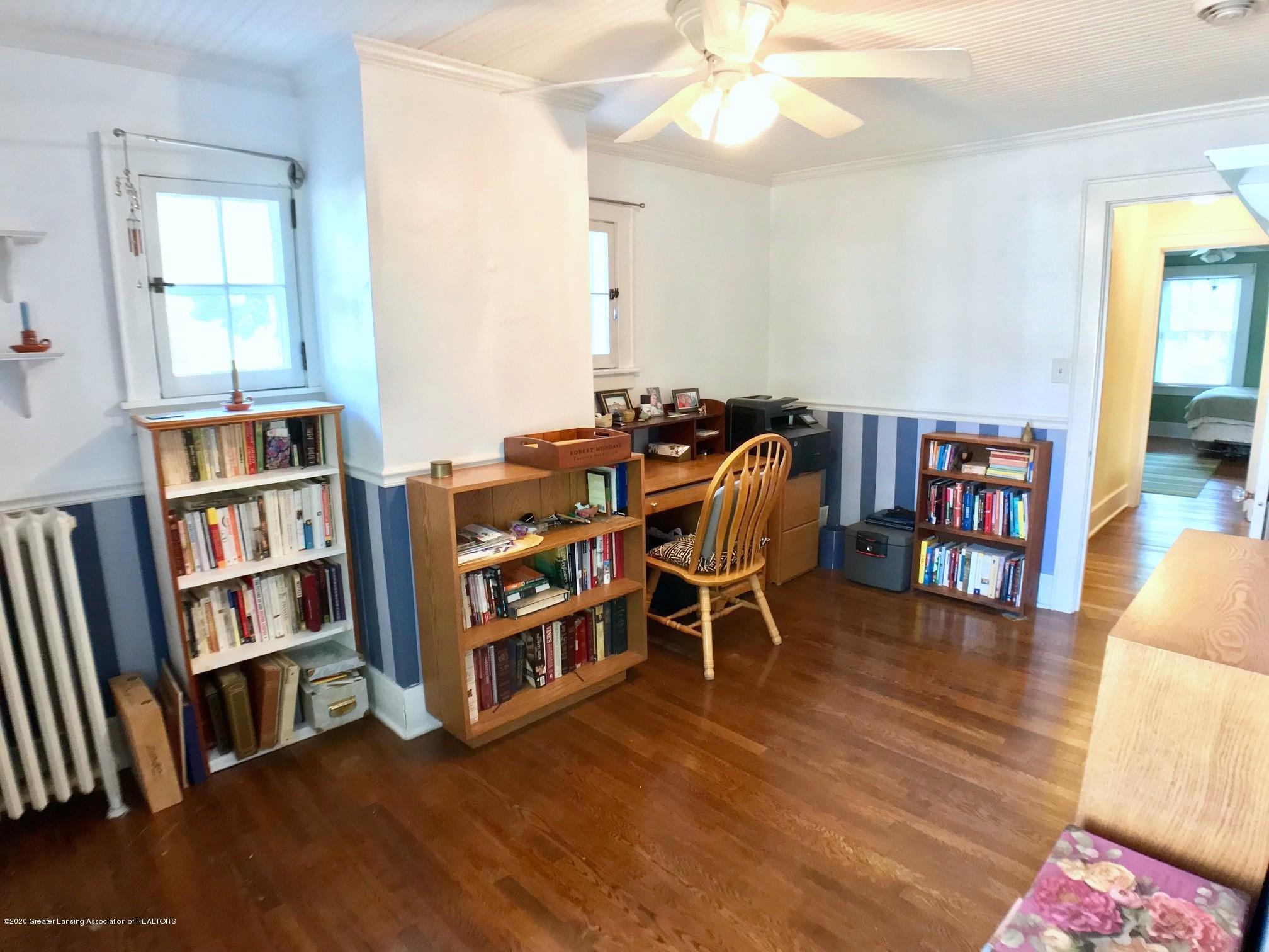 404 Clifton Blvd - Bedroom - 27