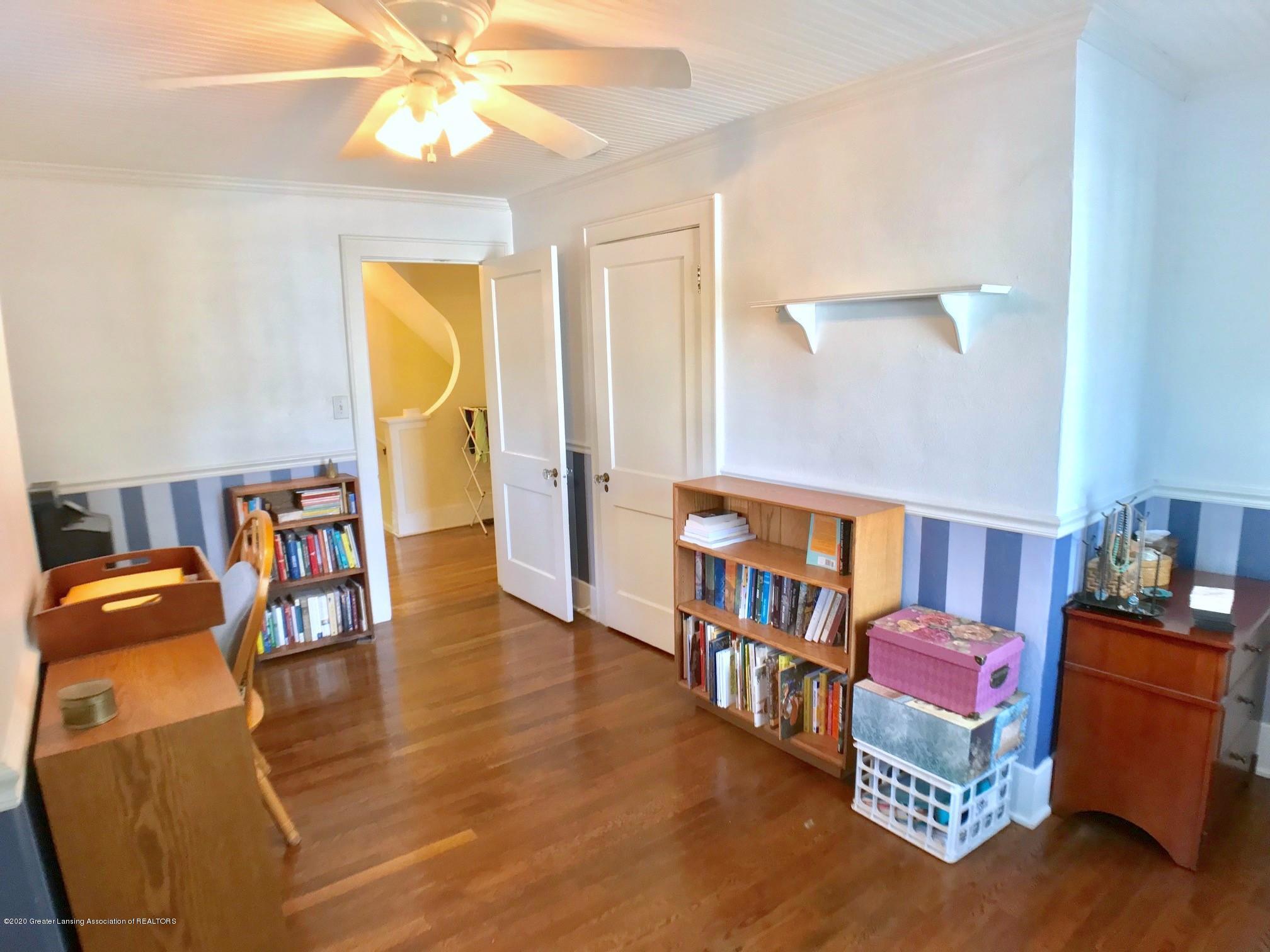 404 Clifton Blvd - Bedroom - 28