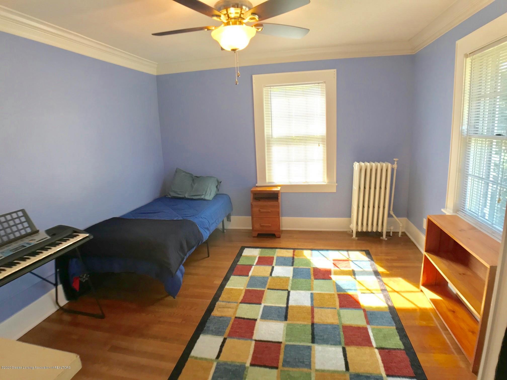 404 Clifton Blvd - Bedroom - 29