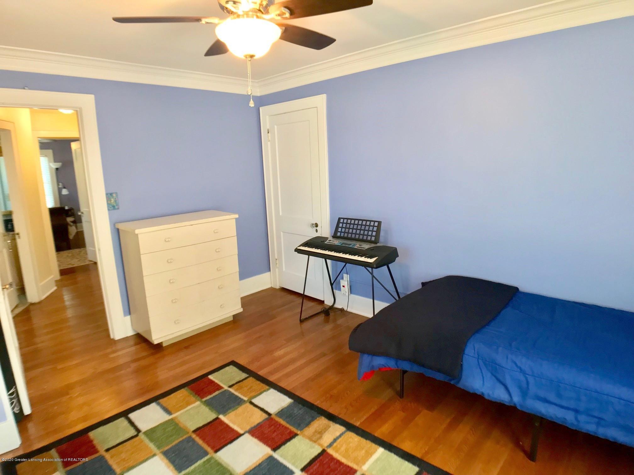 404 Clifton Blvd - Bedroom - 30