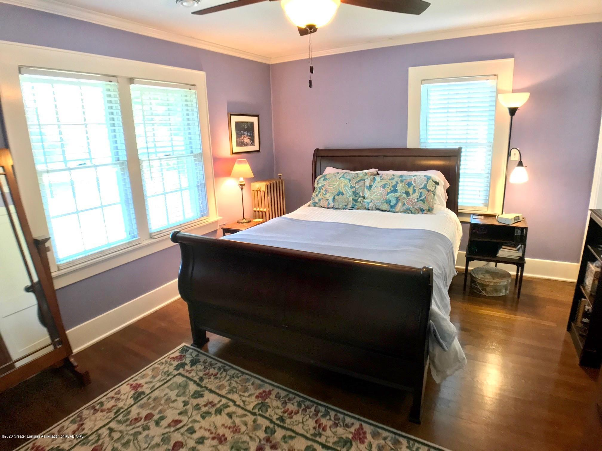 404 Clifton Blvd - Bedroom - 22