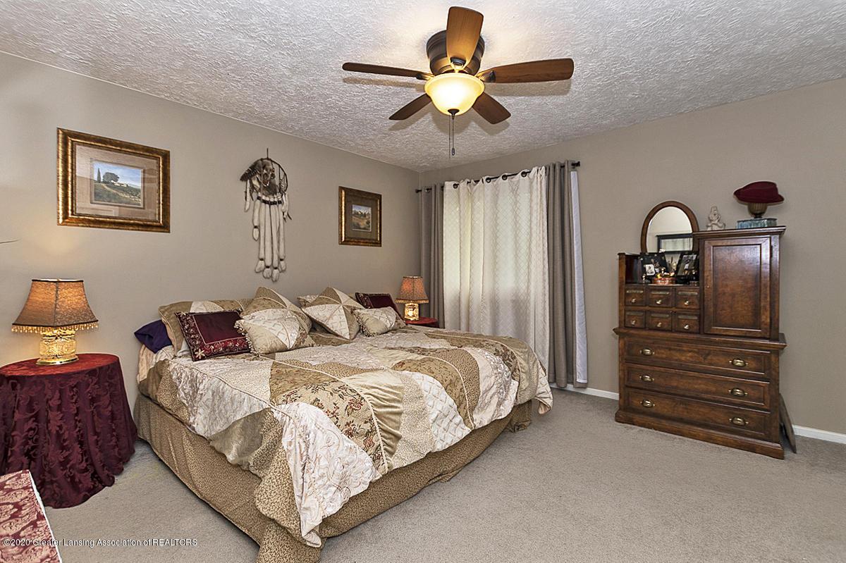 800 Randy Ln 1 - Master Bedroom - 12