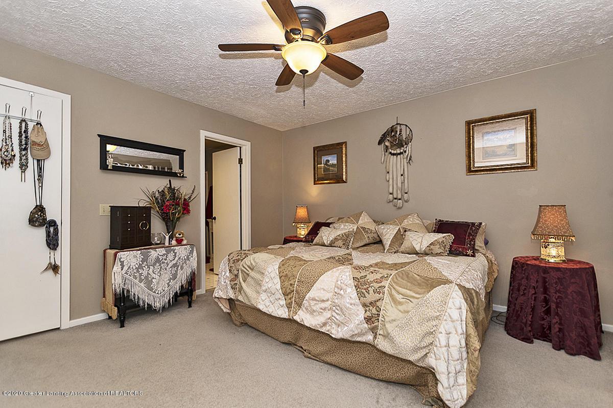 800 Randy Ln 1 - Master Bedroom - 13