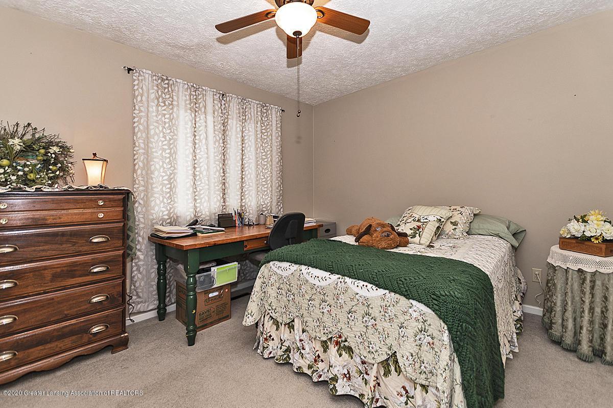800 Randy Ln 1 - Bedroom 2 - 18