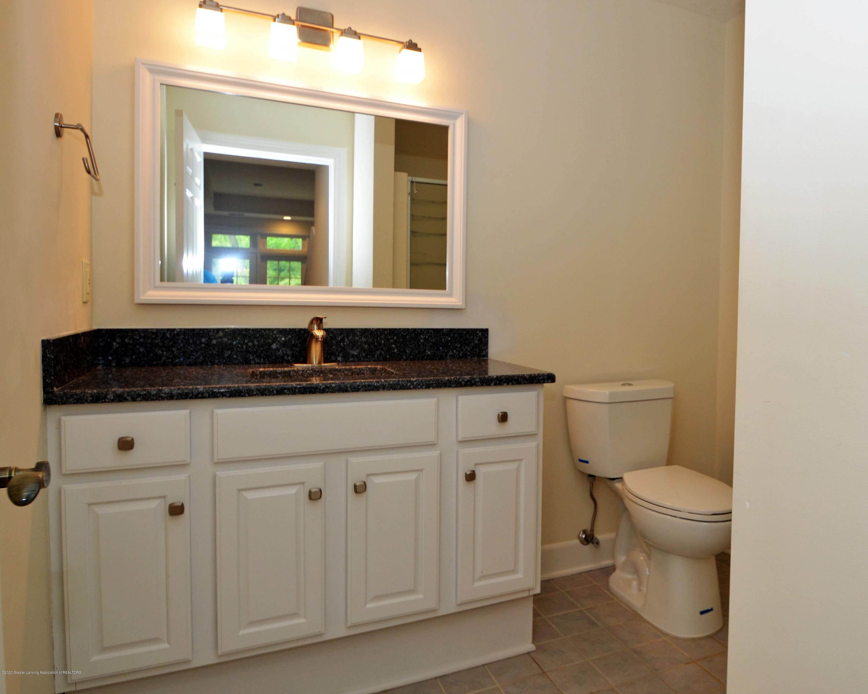6191 Graebear Trail 11 - 22LL Full Bath - 22