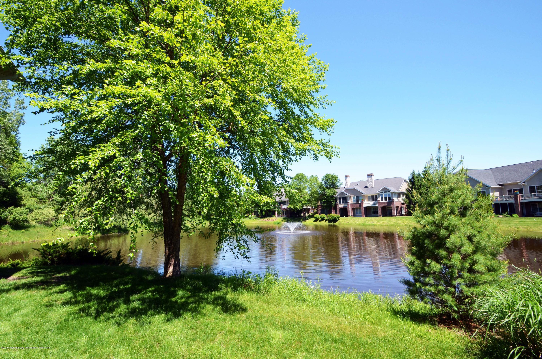 6191 Graebear Trail 11 - 25LL Side Yard View - 25