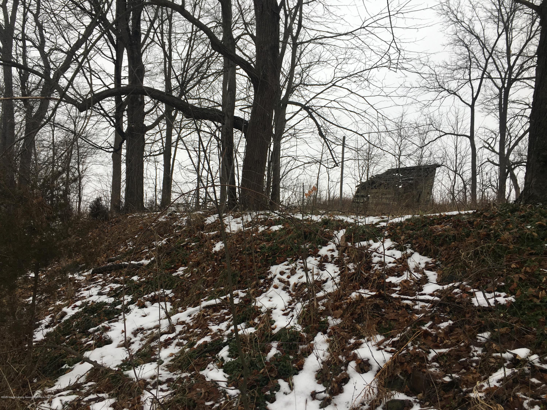 4666 Bunker Rd - LAND - 1