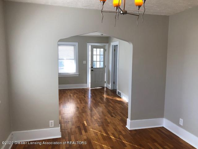 533 Florence St - Dining Room - 6