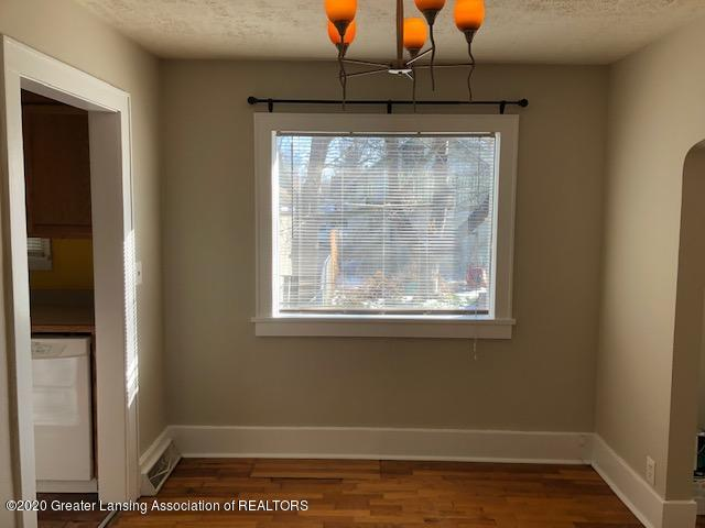 533 Florence St - Dining Room - 7